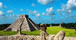Mexico #2