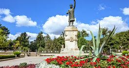 Mołdawia #3