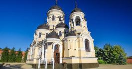 Mołdawia #4