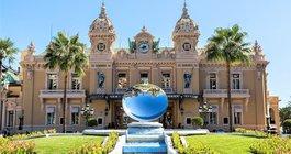 Monako #2