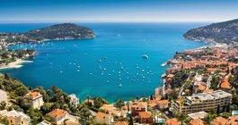 Monako #6