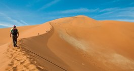 Намибия #1