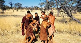 Намибия #6