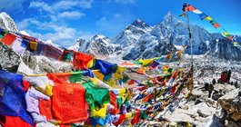 Nepal #1