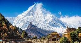 Nepal #2
