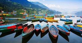 Nepal #3