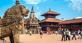 Nepal #4