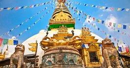 Nepal #5