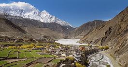 Nepal #6