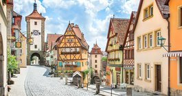 Niemcy #3