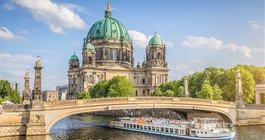 Германия #6