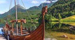 Norwegia #3