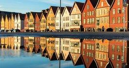 Norwegia #5