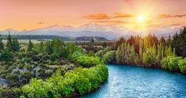 Новая Зеландия #3