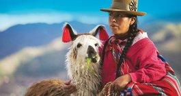 Peru #2