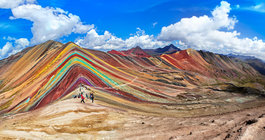 Peru #5