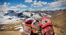 Peru #6
