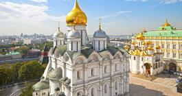 Russia #3