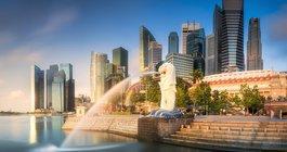 Singapur #2