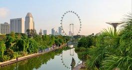 Singapur #4