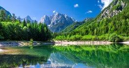 Словения #4