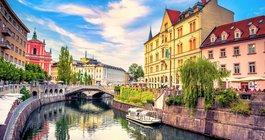 Słowenia #5