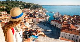 Slovenia #6
