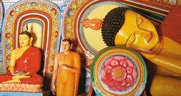 Шри-Ланка #2