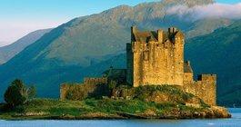 Szkocja #1