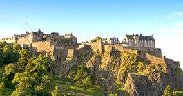 Шотландия #2