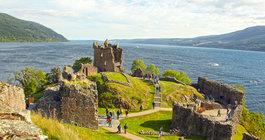 Szkocja #3