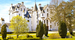 Шотландия #4
