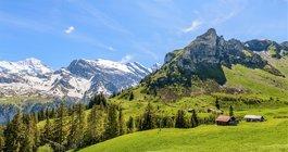 Швейцария #5