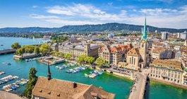 Szwajcaria #6