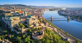 Węgry #4