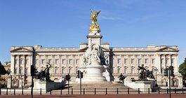 Great Britain #3