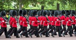 Great Britain #6