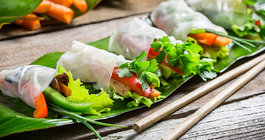 Wietnam #3