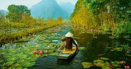 Wietnam #4