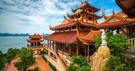Wietnam #6