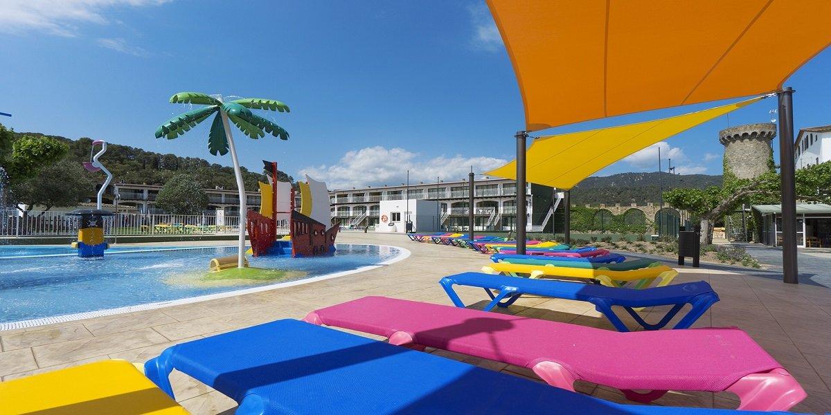 Hotel San Eloy
