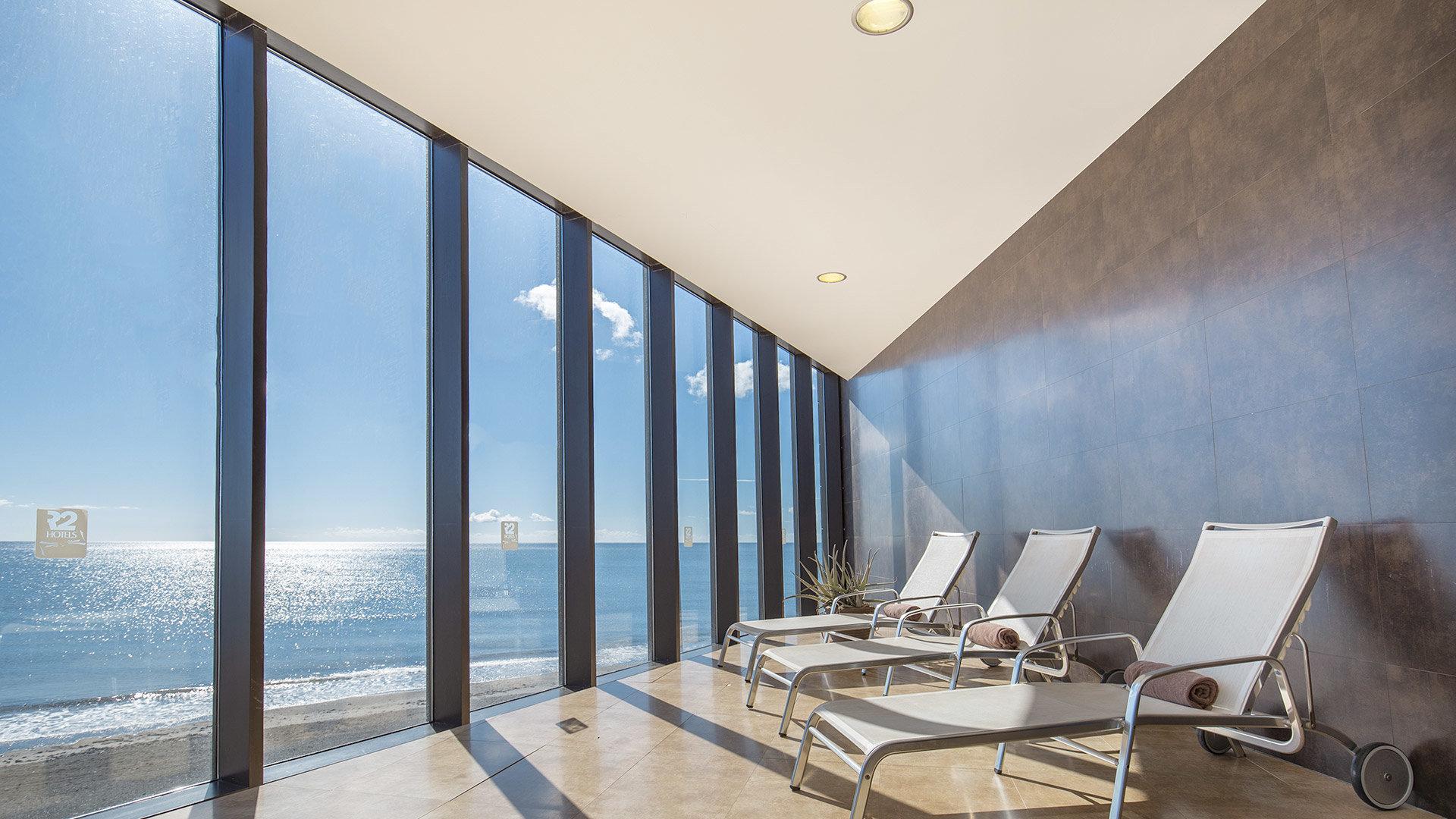 Hotel R Design Bahia Playa