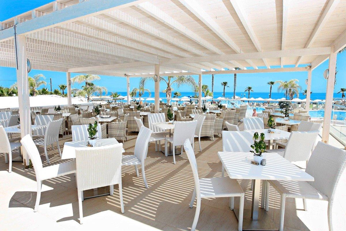 Кипр отель марлита бич фото отзывы