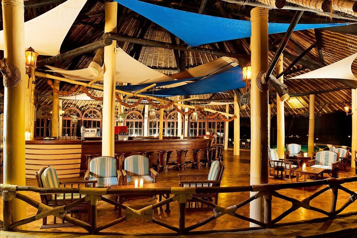 Hotel Neptune Paradise  Village Beach Resort  Spa