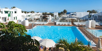 Hotel Gloria Izaro Club
