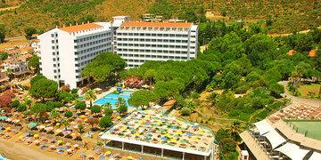 Hotel Club Grand Efe