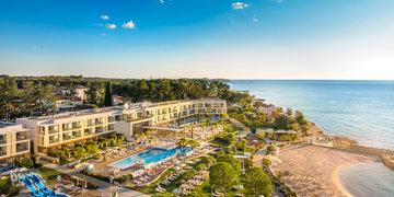 Hotel Valamar Collection Marea Suites