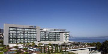 Hotel Radisson Blu Resort & Spa Split