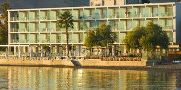 Hotel Kos Aktis Art