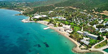 Hotel Barceló Hydra Beach Resort